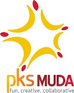 Logo PKS Muda - PKS Kota Batu