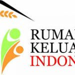 logo rumah keluarga indonesa - RKI - PKS Kota Batu