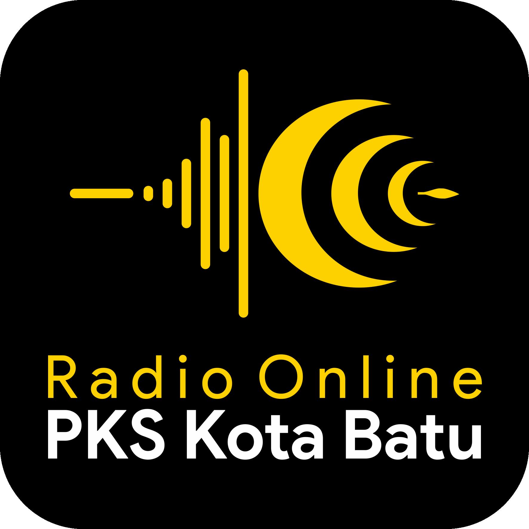 Radio Online PKS Kota Batu