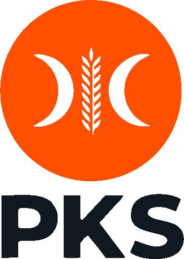Website Resmi DPD PKS Kota Batu